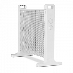 Klarstein HeatPal Mica15 elektrický ohrievač
