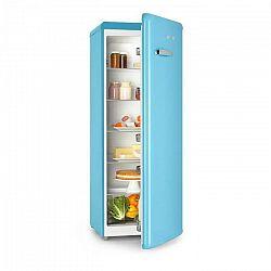 Klarstein Irene XL chladnička